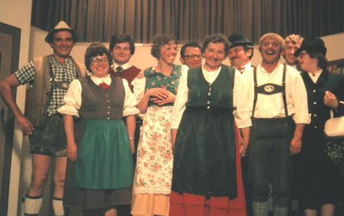 1979-Theater-Herz-in-der-Lederhosen