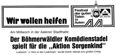 1981-Theater-fuer-Aktion-Sorgenkind